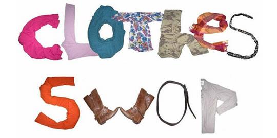 clothes-swap-2